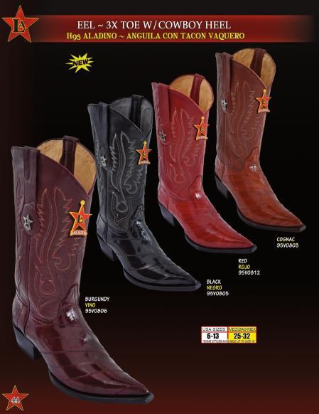 XXX-Toe-Eel-Skin-Boots-13875.jpg