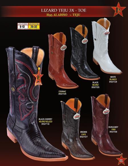 XXX-Toe-Lizard-Skin-Boots-13871.jpg