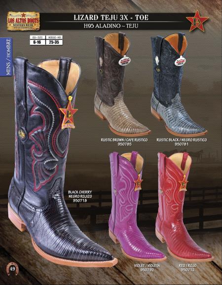 XXX-Toe-Lizard-Skin-Boots-13951.jpg