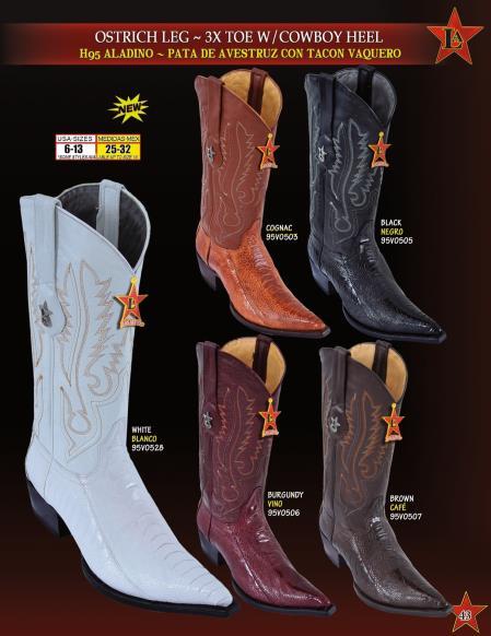 XXX-Toe-Ostrich-Skin-Boots-13876.jpg