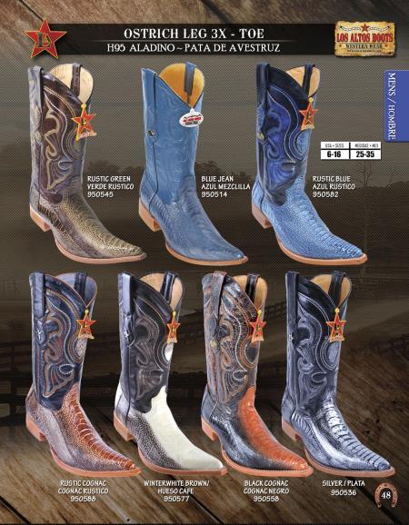 XXX-Toe-Ostrich-Skin-Boots-13952.jpg
