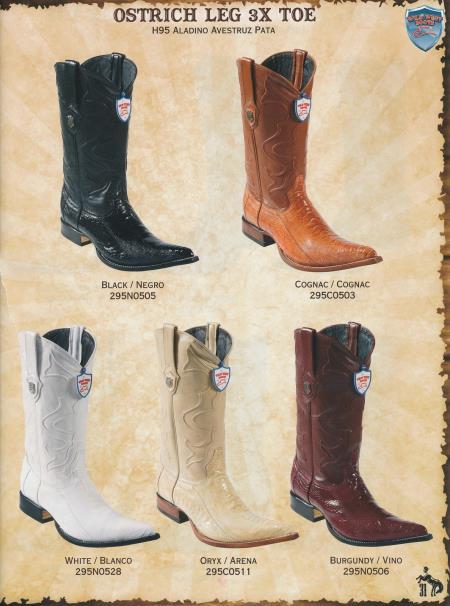 XXX-Toe-Ostrich-Skin-Boots-14035.jpg