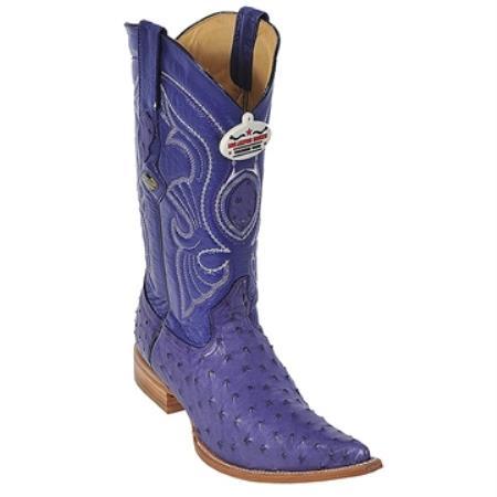 XXX-Toe-Purple-Ostrich-Boot-13651.jpg