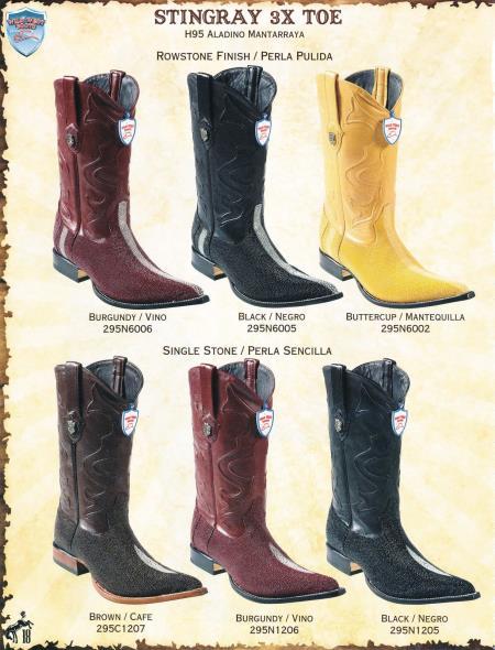 XXX-Toe-Stingray-Skin-Boots-14048.jpg