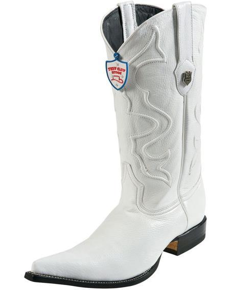 XXX-Toe-White-Color-Boots-32260.jpg