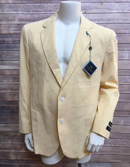 Yellow-Canary-Two-Buttons-Blazer-35122.jpg