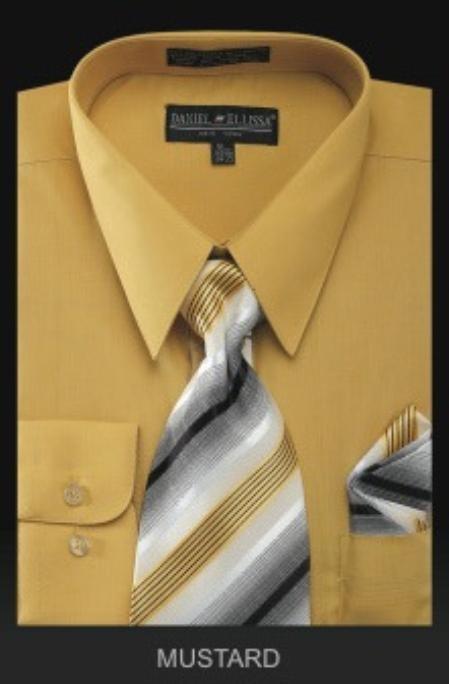 Cheap Mens Long Sleeve Shirts