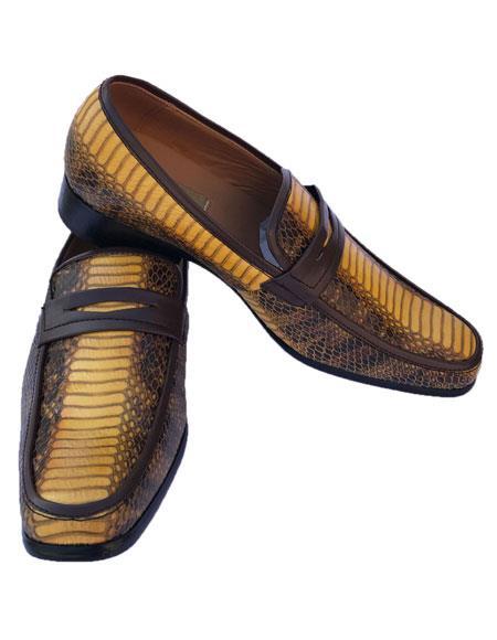 Yellow-Python-Skin-Dress-Loafer-33837.jpg