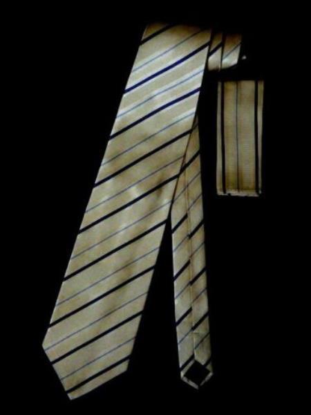 Yellow-Silk-Neck-Tie-17524.jpg