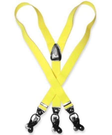 Yellow-Y-Shape-Suspenders-15635.jpg