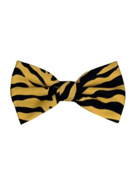 Zebra-Pattern-Brown-Black-Bowties-36254.jpg