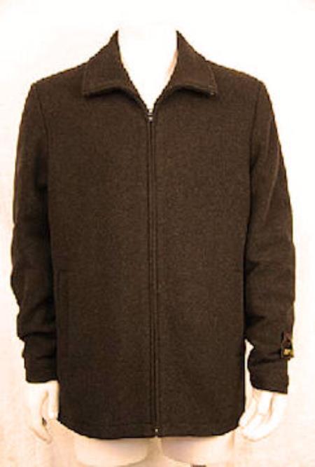 Zipper-Collar-Charcoal-Jacket-14670.jpg