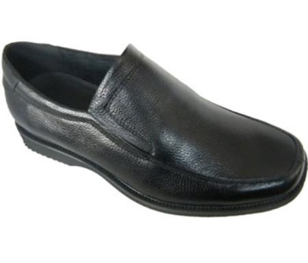 Zota-Leather-Black-Lining-Shoes-30901.jpg
