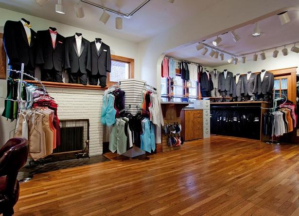 Best Tuxedo Rentals Los Angeles Suit Los Angeles