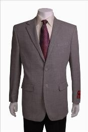 textile pattern checks in