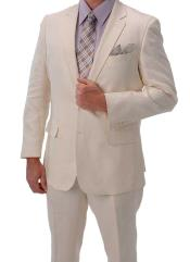 Mens Summer suits