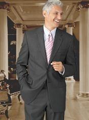 Mens suit Online