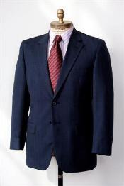 48l Suit