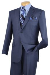 Tall Mens Suits