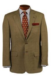 Mens 48l Suit