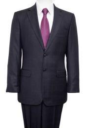 Mens 44s Suit