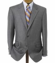 Mens Medium Gray 2