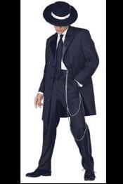 Mens Tuxedo Fashion Formal