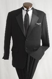 Mens 48r Suit