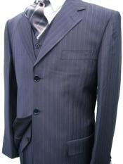 Italian style suits