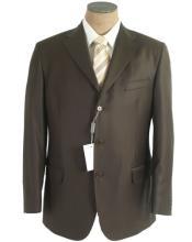 Steve harvey suits