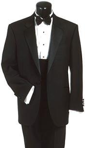 Mens Italian suits