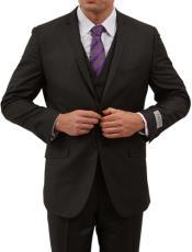 42L suits