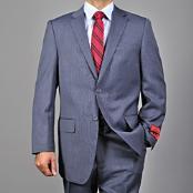 Mantoni Brand Mens patterned
