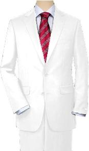 Quality Suit Separates Total