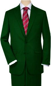 Green Quality Total Comfort
