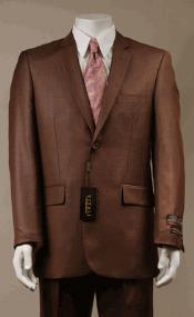 Large Suit
