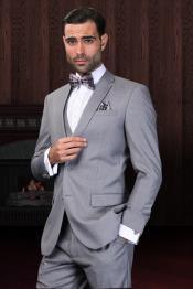 European Style Suits
