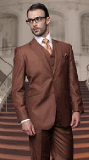 48r Suit