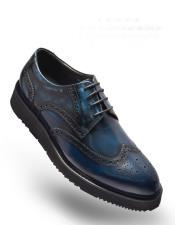 Angelino-Anthony-Kenny-Blue-Shoes