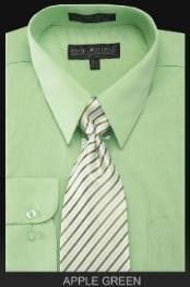 Dress Shirt - PREMIUM