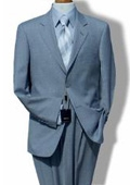 Light Gray Suits