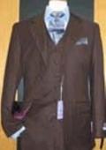Mens Italian Cut Suits