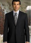 Haspel poplin suits