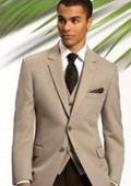 Italian Wedding Suits For Men