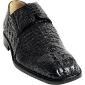 Coppola - Black Crocodile