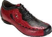 Fennix Shoes
