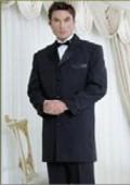 Brand New Tuxedo Long