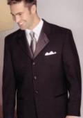 Modern Tuxedos