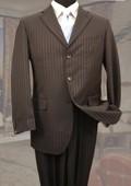 Weddings Suit