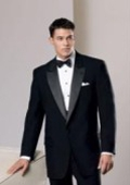 Cheap Tuxedos